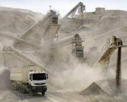 包头市宏源矿业有限责任公司