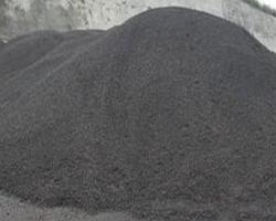 包头市天威环保工贸有限公司