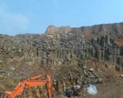 包头市新源矿业有限责任公司