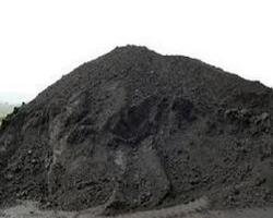 包头市达凯隆矿业有限责任公司